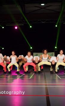 Han Balk Agios Dance In 2013-20131109-161.jpg