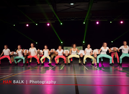 Han Balk Agios Dance In 2013-20131109-161.jpg