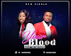 Gospel : Jennie ft Otu Okor & P4G – Your Blood