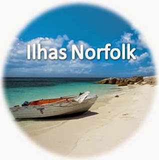 Ilhas Norfolk