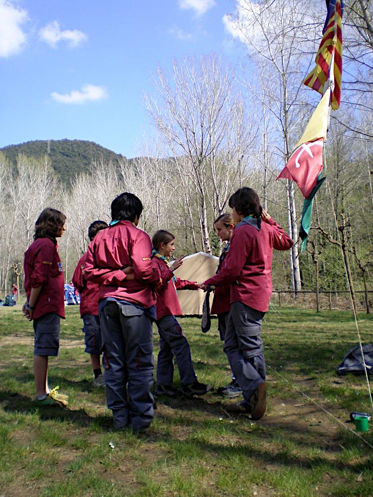 Campaments Amb Skues 2007 - ROSKU%2B126.jpg
