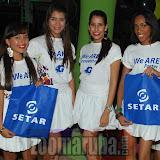 SetarGaming18Sept2011