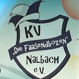 Bilder-Nalbach-Fasendboze-2017