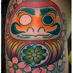 Tatuagens-de-Dharma_Daruma-Dharma_Daruma-Tattoos-47.jpg