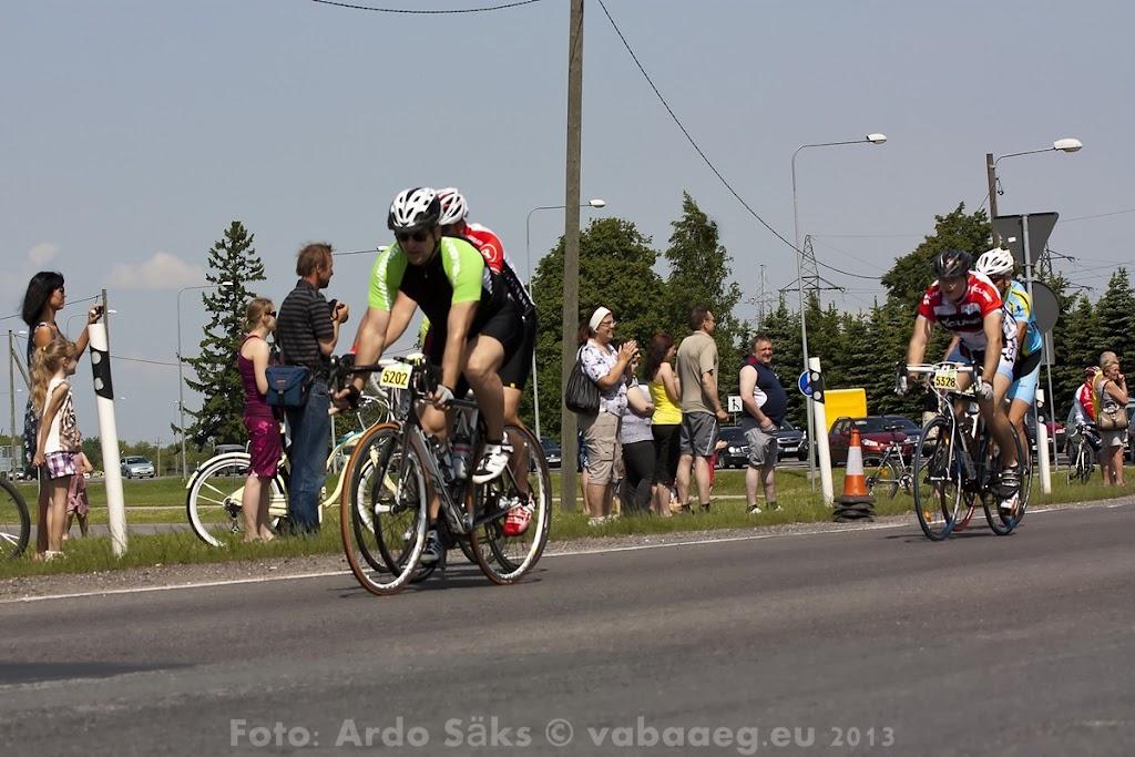 2013.06.02 SEB 32. Tartu Rattaralli 135 ja 65 km - AS20130602TRR_445S.jpg