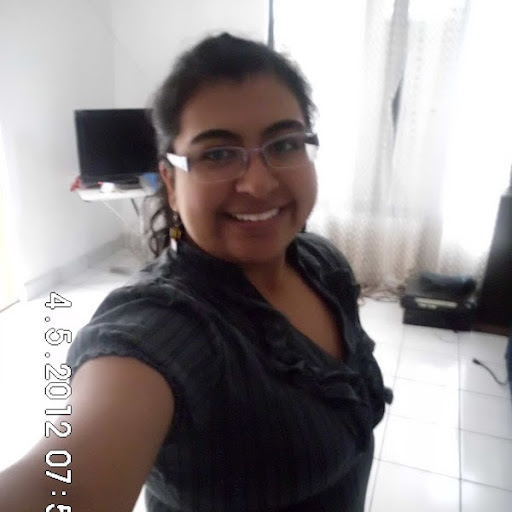 Sandy Diaz