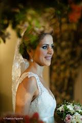 Foto 0360. Marcadores: 29/10/2011, Casamento Ana e Joao, Rio de Janeiro
