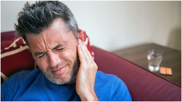Can Allergies Cause Ear Infection?