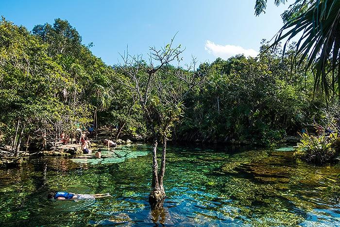 CenoteAzul05.jpg
