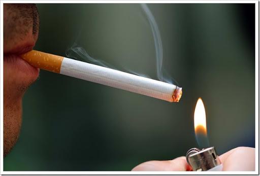 2014121110 thumb%255B2%255D - 【コラム】タバコからの乗り換えならどの比率が良いのか?リキッドに使われるPG/VG/PEGについてまとめ【今更感&他人のふんどし】