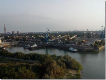Міст через Дунай