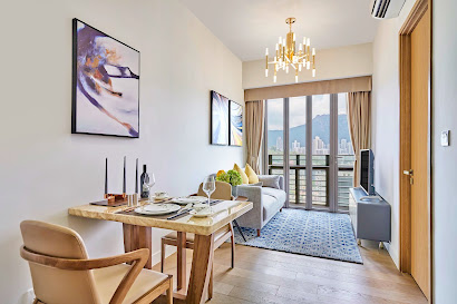 Junction Road Serviced Apartments