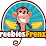 Freebies Frenzy's profile photo