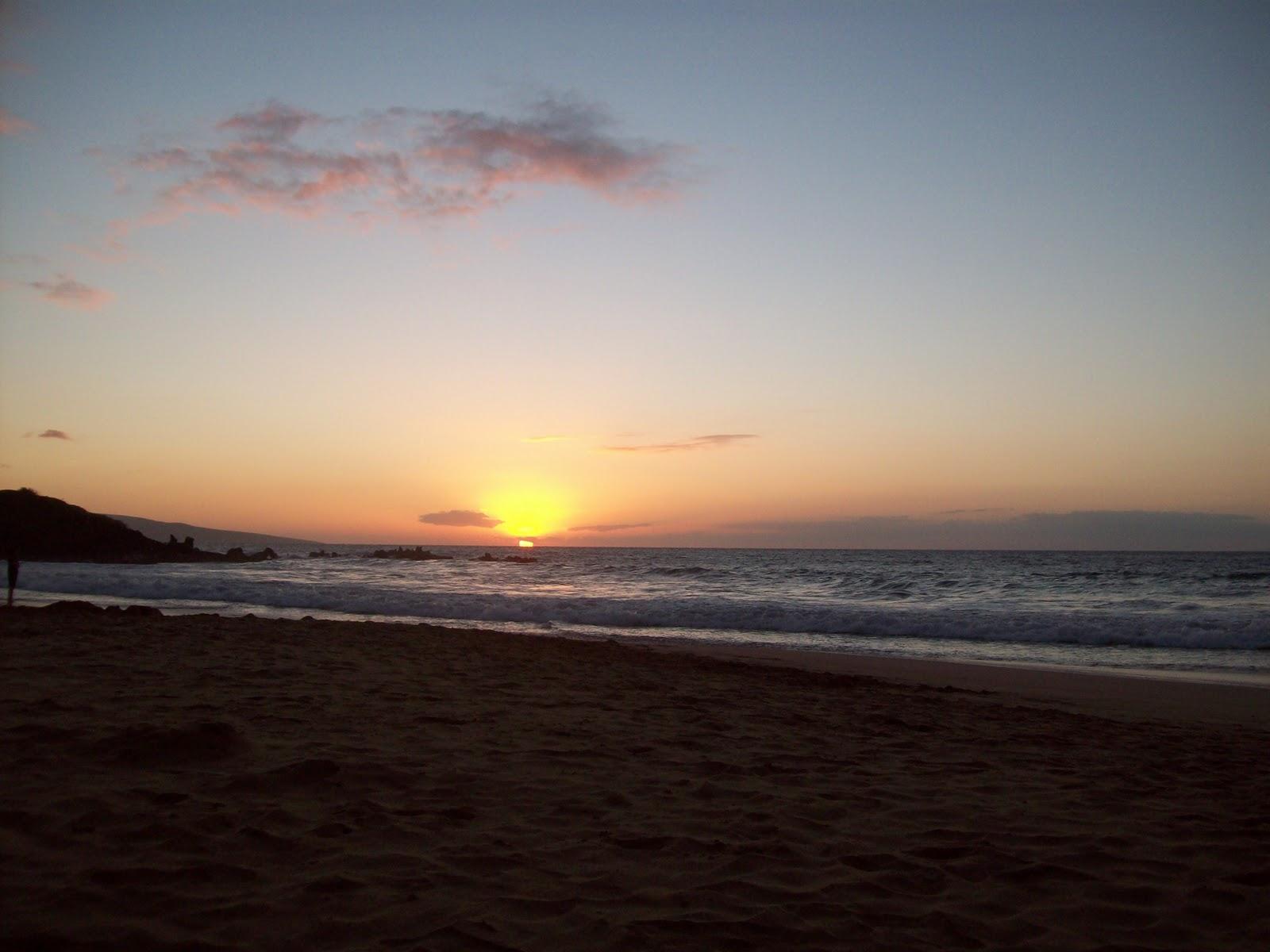 Hawaii Day 6 - 114_1873.JPG