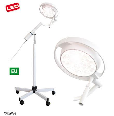 Undersökningslampa MasterLight LED 18W