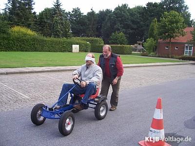 Gemeindefahrradtour 2008 - -tn-Gemeindefahrardtour 2008 139-kl.jpg