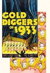 Gold Diggers of 1933
