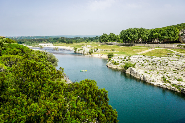 photo 201505 Pont du Gard-8_zpsakom2con.jpg