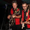 Naaldwijkse Feestweek Rock and Roll Spiegeltent (54).JPG