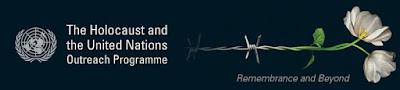 http://www.un.org/en/holocaustremembrance/2018/calendar2018.html