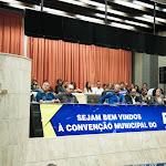 23072016_ConvençãoPSDC25.jpg