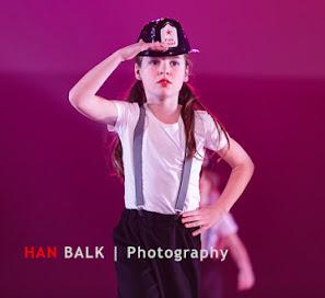 Han Balk VDD2017 ZA ochtend-8463.jpg