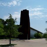 Dallas Fort Worth vacation - 100_9916.JPG