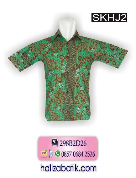baju murah online, toko baju online, batik motif
