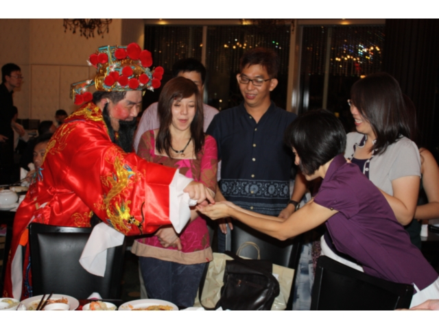 Others - Chinese New Year Dinner (2010) - IMG_0434.jpg