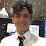 Levi Nascimento dos Santos's profile photo