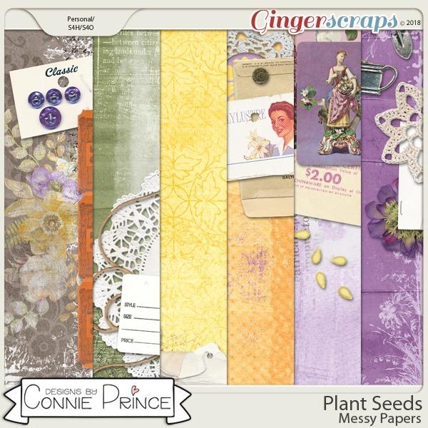 cap_plantseedsMPPGS