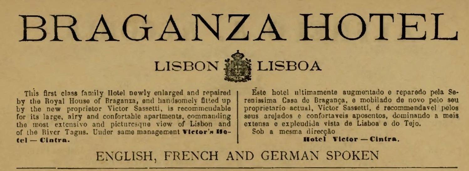 [1888-Braganza-Hotel5]