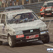 Circuito-da-Boavista-WTCC-2013-280.jpg