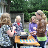 Vuurfeest Kinderkerkclub Hillegom - DSC_0303.jpg