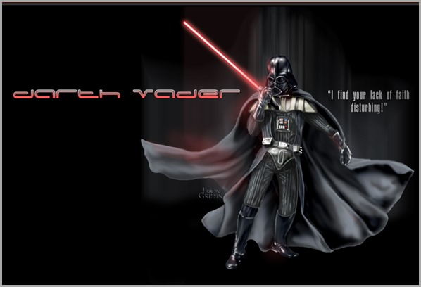 vader_by_pixel_of_doom