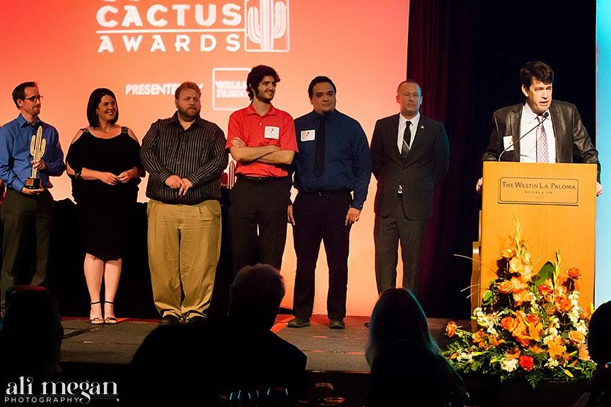 2013 Copper Cactus Awards - 462A1874.jpg