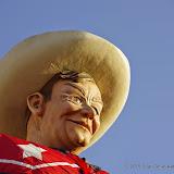 10-06-14 Texas State Fair - _IGP3257.JPG