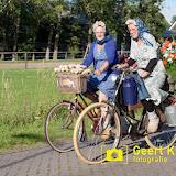 Le tour de Boer - IMG_2840.jpg