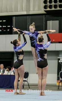 Han Balk Fantastic Gymnastics 2015-9208.jpg