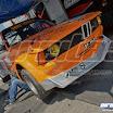 Circuito-da-Boavista-WTCC-2013-120.jpg