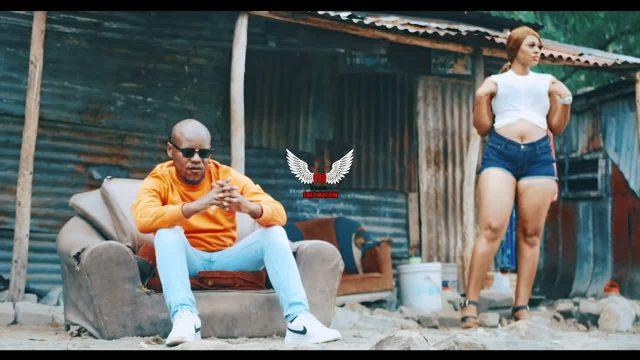VIDEO | Mtafya - Nyama Ni Nyama | Mp4 Download