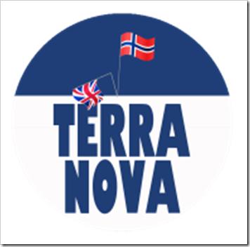 TeraNova-e1499763816252