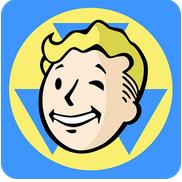 Fallout Shelter 1.2.1 Mod Apk