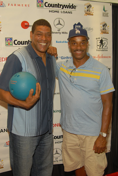 KiKi Shepards 7th Annual Celebrity Bowling Challenge - DSC_0008.JPG