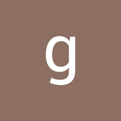 user gogo osama apkdeer profile image