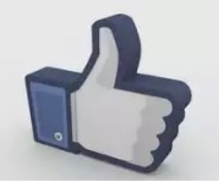 apakah bisa pembayaran facebook ads menggunakan bank lokal indonesia
