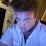 Robert Mathias's profile photo