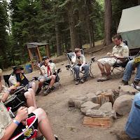 Camp Baldwin 2014 - DSCF3586.JPG