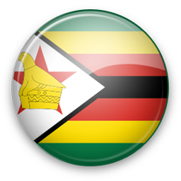 Miss Zimbabwe 2011