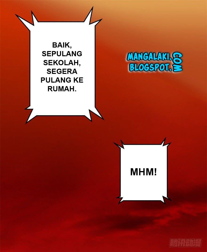 Dilarang COPAS - situs resmi www.mangacanblog.com - Komik king of apocalypse 003 - chapter 3 4 Indonesia king of apocalypse 003 - chapter 3 Terbaru 7|Baca Manga Komik Indonesia|Mangacan